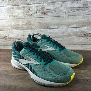 Brooks Lauch 6 Women's Running Shoe